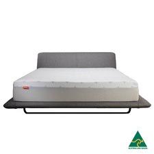 Sommuto Premium Memory Foam Mattress