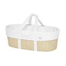 Moses Bassinet Basket