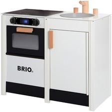 BRIN1081