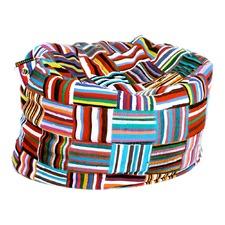 Bori Bori Bean Bag Cover