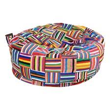Jumbo Bori Bori Bean Bag Cover