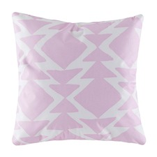Coya Lilac Outdoor Cushion
