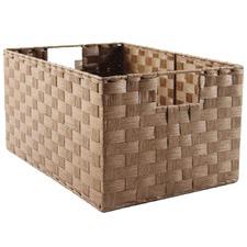 Lucas Storage Basket
