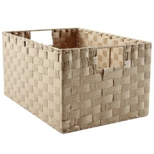 Lucas Storage Basket