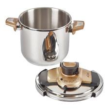Deluxe 5L Pressure Cooker