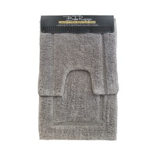 2 Piece Slate Bath Mat Set