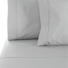 Ingrid 250TC Cotton Sheet Set