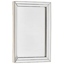 Roswell Wall Mirror