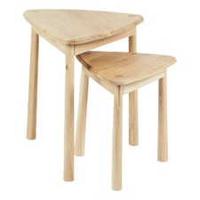 Malmo Nest of Tables