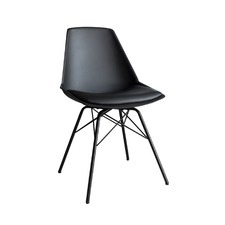 Jackson Moulded Chair