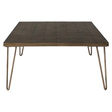Coffee Tables Temple Webster