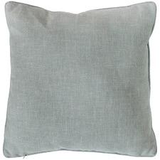 Harley Textured Cushion