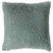 Estella Textured Cushion