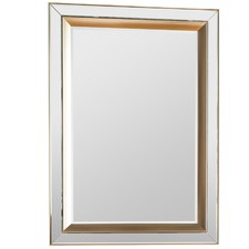 Philly Rectangle Mirror