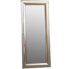 Phantom Leaner Mirror