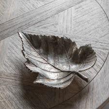 Nord Leaf Silver
