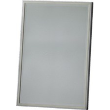 Floyd Rectangular Mirror
