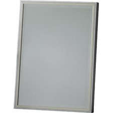 Froyd Rectangle Mirror