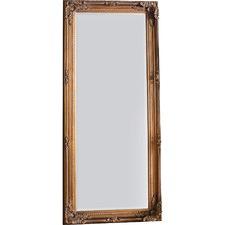 Rushden Leaner Mirror