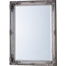 Rascal Rectangle Mirror