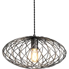 Francis Pendant Light