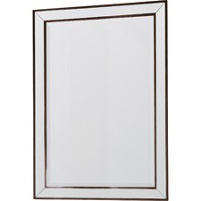 Ashkirk Rectangular Mirror