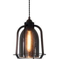 Auklans Pendant Light
