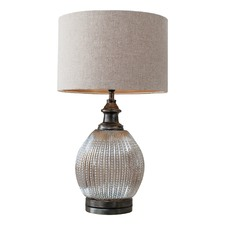 Table lamps buy table lamps online temple webster bernardo vintage style table lamp aloadofball Choice Image