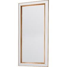 Betty Leaner Mirror