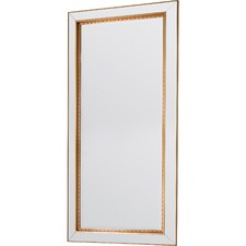 Bewley Leaner Mirror