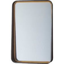 Earl Box Mirror