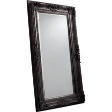 Valois Ornate Mirror