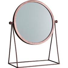 Webber Vanity Mirror