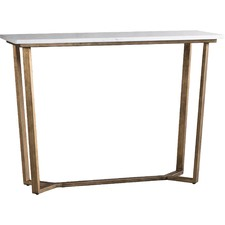 Console Tables Hall Tables Temple Amp Webster