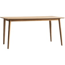 Manny Dining Table