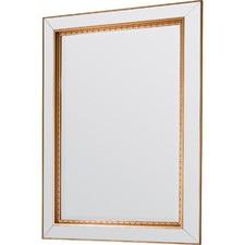 Betty Wall Mirror