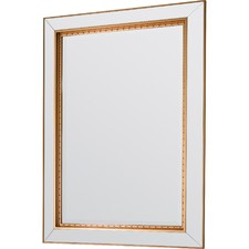 Bewley Wall Mirror