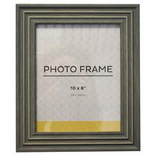 "Donallan 8 x 10"" Photo Frame"