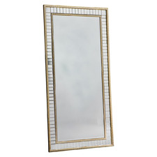 Burnell Leaner Mirror