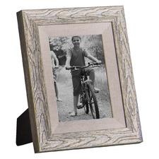 "Baslow 5 x 7"" Photo Frame"