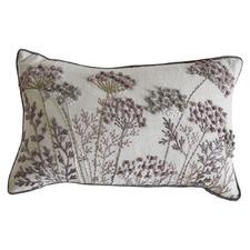 Natural Patterdale Cushion