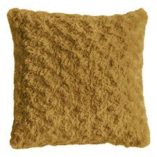 Murcia Faux Fur Cushion