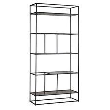 Altair Aluminium Display Shelf