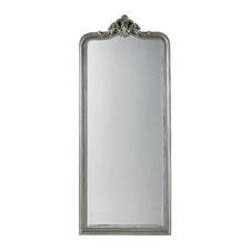 Vasili Full Length Mirror