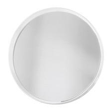 Kiran Round Wall Mirror