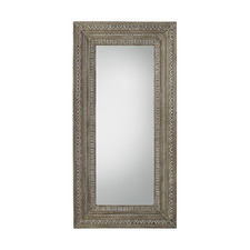 Tosby Full Length Mirror