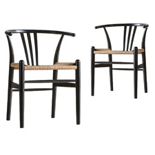Whitley Dining Chairs (Set of 2)