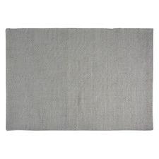 Missa Wool & Cotton Rug