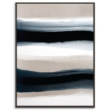 'Discover 7' Wall Art