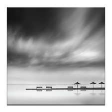 Edge of Relaxation Wall Art